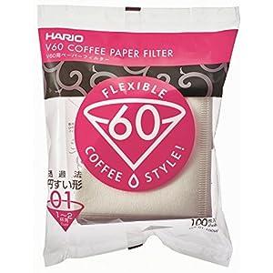 HARIO (ハリオ) V60 用 ペーパーフ...の関連商品2