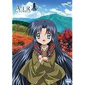 AIR IN SUMMER [DVD]