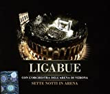 Sette Notti in Arena 画像