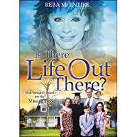 Is There Life Out There? [DVD] [Import]