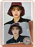 Lee Dae Hwi イ・デフィ - WANNA ONE ワナワン - AB6IX エイビーシックス グッズ / プラケース入り ポストカード 16枚セット - Post Card 16sheets (is included in a Plastic Case) [TradePlace K-POP 韓国製]