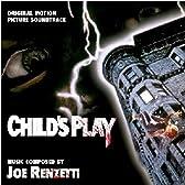 チャイルド・プレイ(Child's Play)