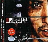 Blast List: Best of