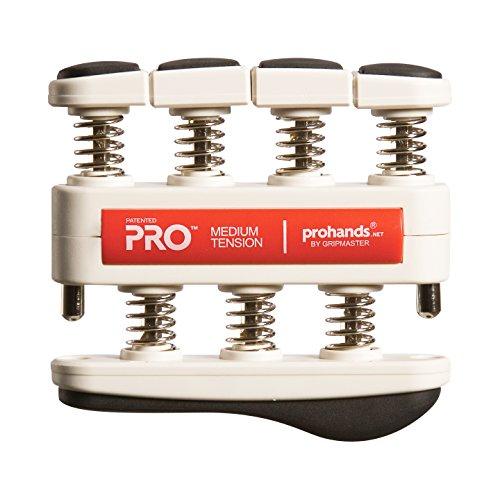 【国内正規輸入品】Prohands プロハンズ ハンド・エクササイザー PRO
