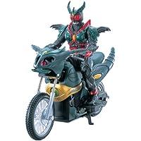 R/C 仮面ライダー ギルス ギルスレイダー