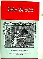 John Bewick: Engraver on Wood, 1760-1795