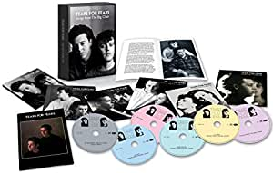 Tears for Fears: Songs from the Big Chair (30th Anniversary Edition)