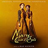 Mary Queen Of Scots [12 inch Analog]/