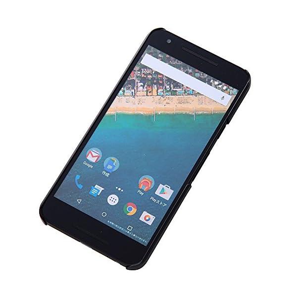 レイ・アウト Google Nexus 5X ...の紹介画像8