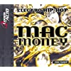 Loops for ACID Electro Hip-Hop : Mac Money