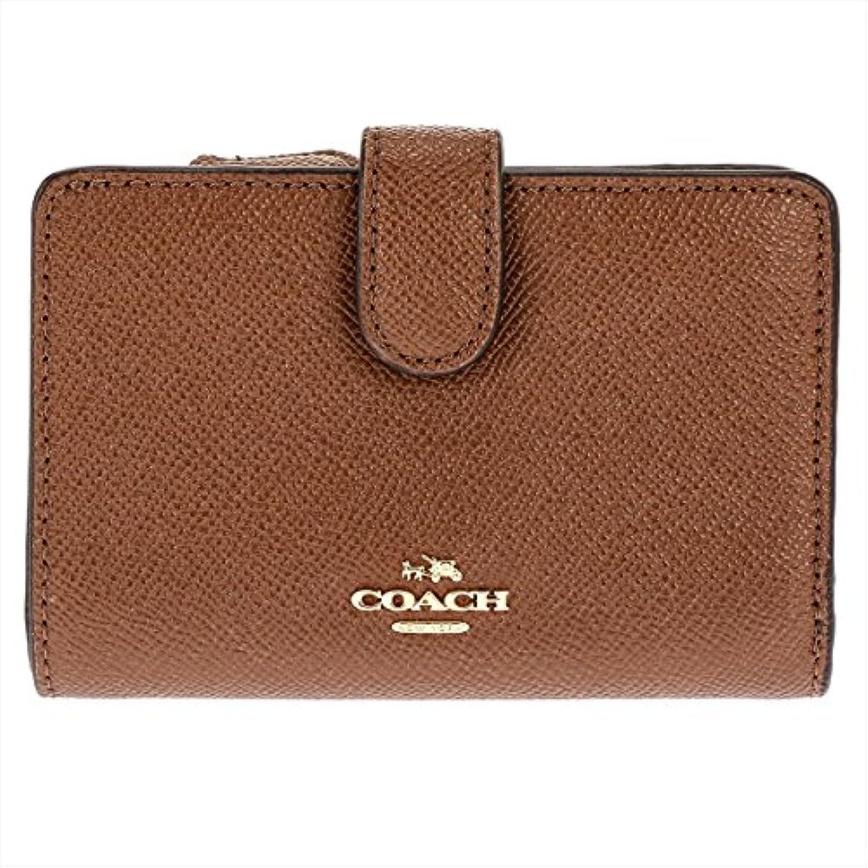 (コーチ) COACH 二つ折財布 #F11484 IMEB0 並行輸入品