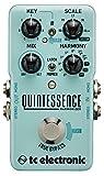 TC Electronic [ティーシーエレクトロニック] Quintessence Harmony