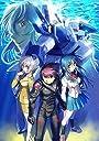 フルメタル パニック ディレクターズカット版 第3部:「イントゥ ザ ブルー」編 Blu-ray