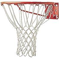 ChampionスポーツChampion Proバスケットボールネット/ non-whip ( 6 mm )