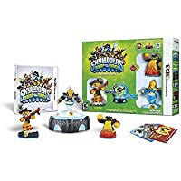 Skylanders SWAP Force Starter Pack - Nintendo 3DS [並行輸入品]