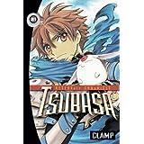 Tsubasa 21: RESERVoir  CHRoNiCLE (Tsubasa: Reservoir Chronicle)