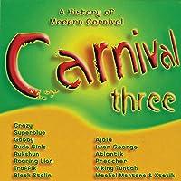 Vol. 3-Carnival