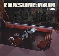 Rain: Plus [12 inch Analog]