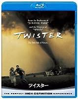 ツイスター 【Blu-ray ベスト・ライブラリー100】