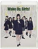 舞台 Wake Up,Girls! 青葉の記録[Blu-ray/ブルーレイ]