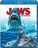 Jaws 4 - The Revenge