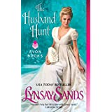The Husband Hunt (The Madison Sisters Book 3)