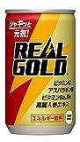 リアルゴールド 160ml ×30缶