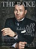 THE RAKE JAPAN EDITION(ザ・レイク ジャパン・エディション) ISSUE15 (2017-03-24) [雑誌]
