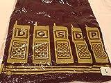 電気グルーヴ × スチャダラパー プロモTシャツ Lサイズ