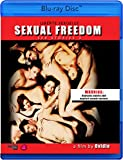 Sexual Freedom (Sex Stories 3) [Blu-ray]