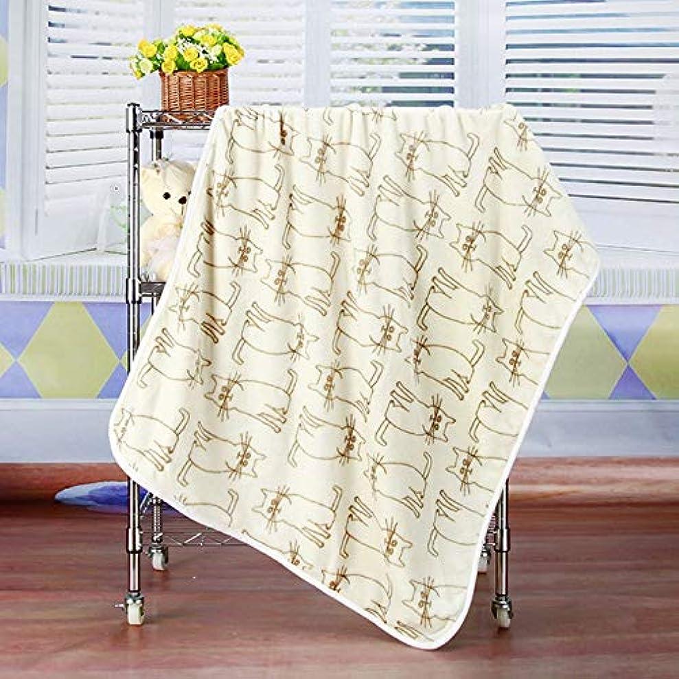 見通し国籍アイロニーフランネル 毛布 漫画 サンゴフリース ギフトセット 赤ちゃん エアコン用毛布 毛布 ギフト用毛布