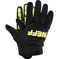 (ネフ) Neff メンズ スキー?スノーボード グローブ Neff Rover Gloves [並行輸入品]