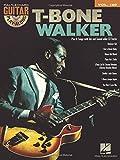 T-Bone Walker (Guitar Play-Along)