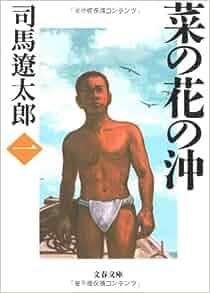 新装版 菜の花の沖 (1) (文春文...