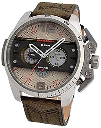 ディーゼル DIESEL DZ4389 メンズ 腕時計 wwde00786m (003.1) 【1点】