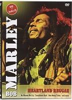 Heartland Reggae [DVD] [Import]