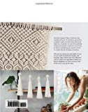 Macrame: The Craft of Creative Knotting for Your Home 画像
