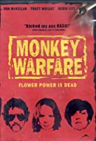 Monkey Warfare [並行輸入品]