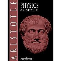 Physics (English Edition)
