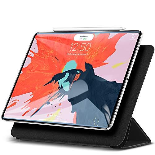 ESR iPad Pro 11 ケース 2018モデル Ap...