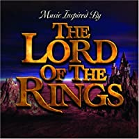 Music Inspired By Lord of...