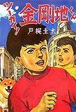 戸梶圭太 / 戸梶 圭太 のシリーズ情報を見る