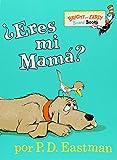 ?Eres Mi Mama? (Bright & Early Board Books(TM))