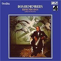 Ros Remembers