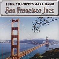 San Francisco Jazz