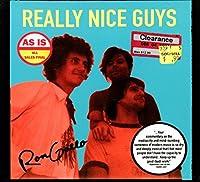 Really Nice Guys