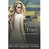 Trailer Trash: 1