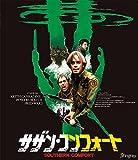 サザン・コンフォート Blu-ray