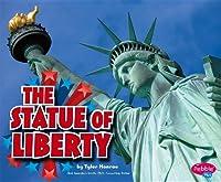 The Statue of Liberty (U.S. Symbols)