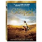 Gospels: Collection [DVD] [Import]